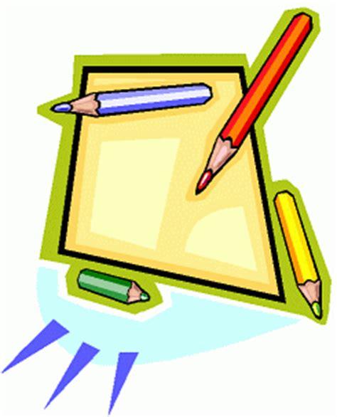 Argumentative essay free samples
